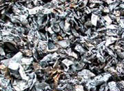 Mills Pay More for Ferrous Scrap in November - Image