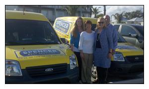 Arrow Exterminators Acquires Spencer Pest Services of Florida - Image