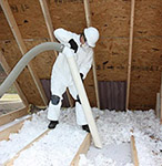 Upcoming Webinar: Pest Control Insulation - Image