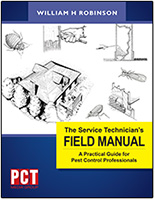 Service Technician's Field Manual - Image