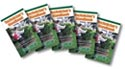 5 LAWN TECHNICIAN HANDBOOKS - Just $7.00 each! - Image