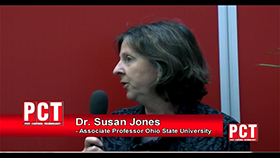 Video: Update on Bed Bug Bug Bombs from Dr. Susan Jones - Image