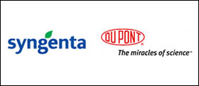 Syngenta to Acquire DuPont's Insecticide Business - Image