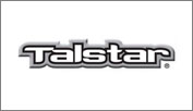 FMC Extends Talstar Promotions Through November 30, 2010 - Image