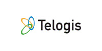 Telogis — Booths #907 and 909 - Image