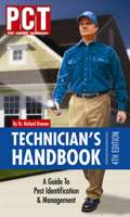PCT Technicians Handbook, 4th Edition - Image