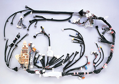 tmccopper?w=736&h=414&mode=crop toyota helps develop process for elv copper recycl recycling today Toyota Stereo Wiring Diagram at nearapp.co