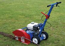 Tp56 Ez Cable Installer Lawn Amp Landscape