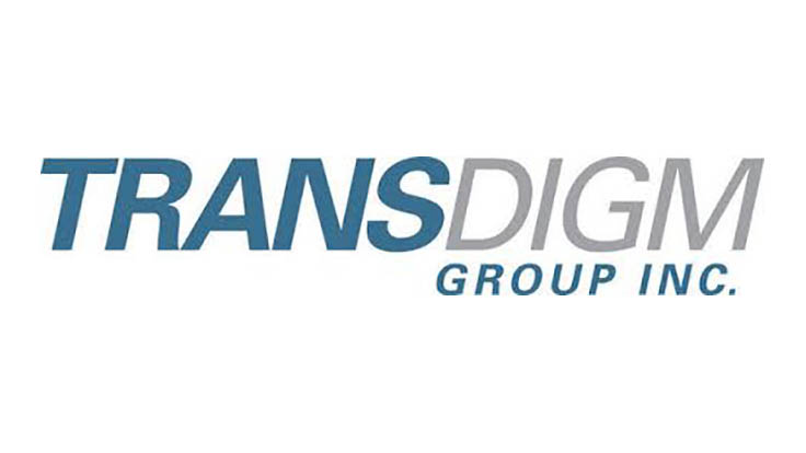 Wellington Shields Downgrades Rating On Transdigm Group Incorporated Tr (TDG)