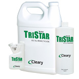 TriStar 8.5 SL - Insecticide - Image