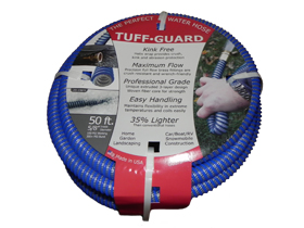 Tuff-Guard - Image