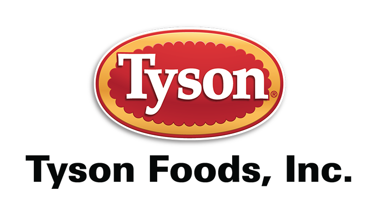 Stock Price of Tyson Foods, Inc. (TSN) Decreases -0.5%