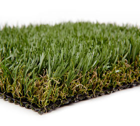 UltimateGrass - Image