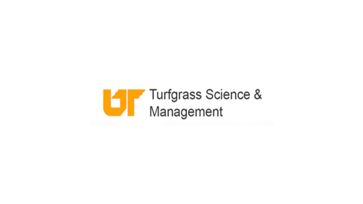 Turf Management subjects college
