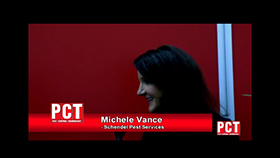 Video: Michele Vance Discusses Yellow Pages Strategies - Image