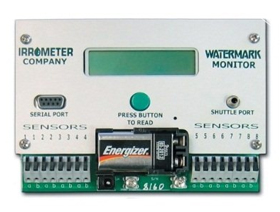 Watermark Monitor Data Logger (900M) - Image