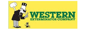 Copesan and Western Exterminator to Part Ways - Image