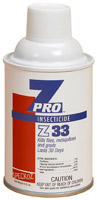 Z Pro Z-33 Insecticide - Image