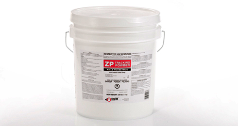 ZP Tracking Powder - Image