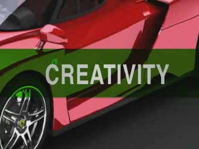 Italian Trade Commission Manufacturing with Creativity