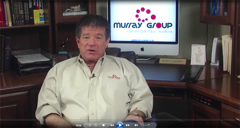 Barry Murray Discusses Lead Management - Image