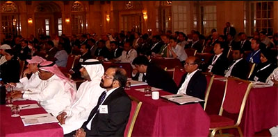 Paper and Plastics Recycling Conference Middle East Video Report - Image