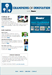 Category E-Newsletters