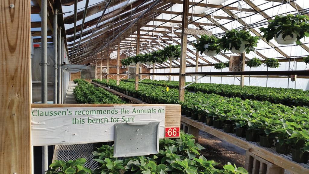 State of the Industry 2017: Garden centers weigh in - Garden Center ...