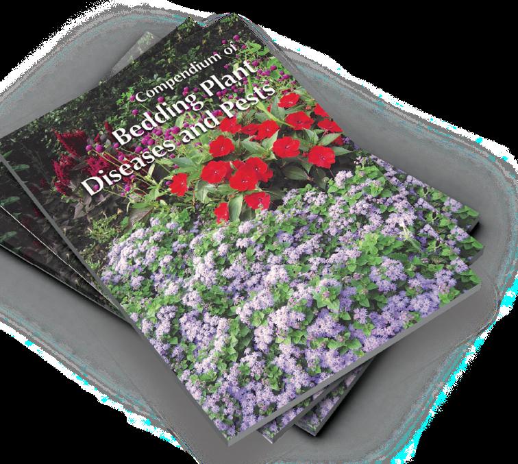 2019 Garden Trends Finding Joy In Nature Garden Center Magazine