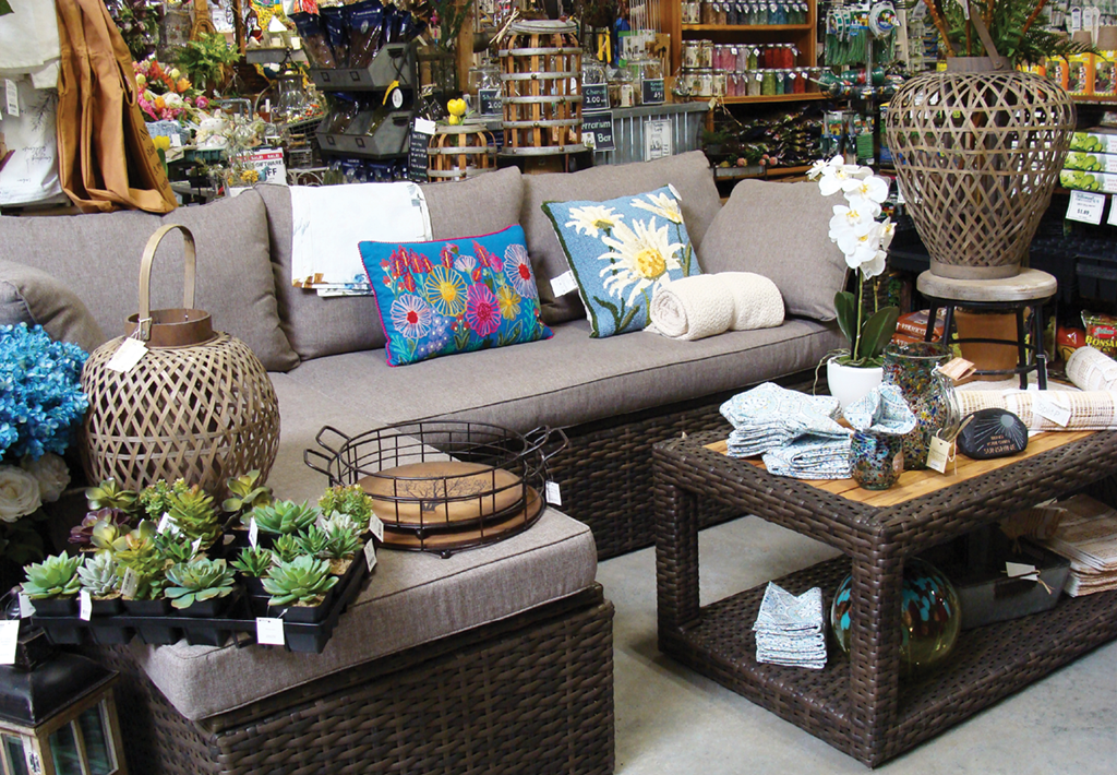 The Latest On Painless Living Rooms Systems