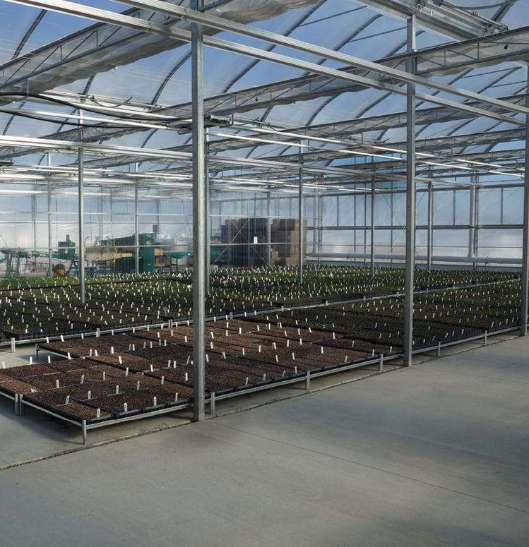 Super Greenhouse Management December 2017 Making The Most Of Download Free Architecture Designs Ogrambritishbridgeorg