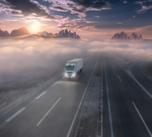 Jump-starting the trucking industry - Recycling Today