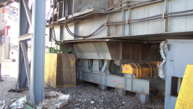 Comprehensive software with custom solutions - Recycling Today