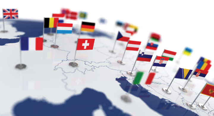 European outlook on the recovered fiber market - Recycling Today