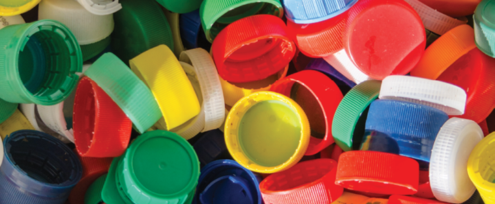 The potential of polypropylene - Recycling Today