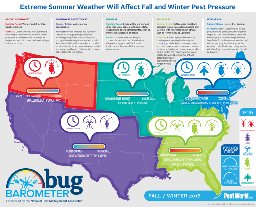 pct magazine january 2017 predicting pests after old man winter