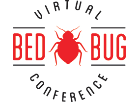 If Youu0027re Considering Entering The Lucrative Field Of Bed Bug Control  Or Would Like To Learn