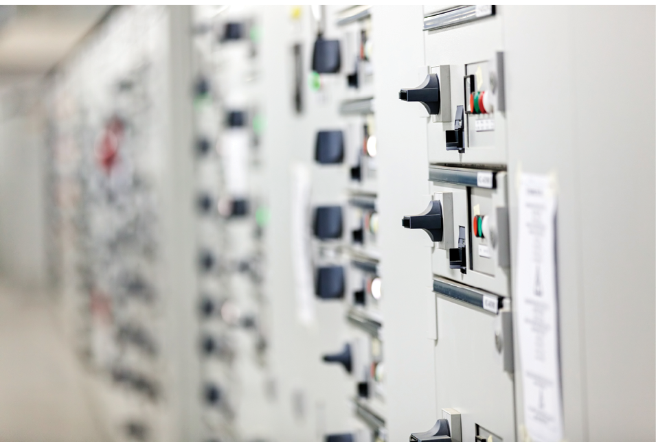 Preventing downtime, protecting PLCs, VFDs - Aerospace Manufacturing