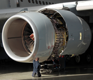 Vibration and balancing solutions for aviation - Aerospace