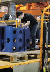 Aerospace Manufacturing and Design - June 2018 - Taiwan