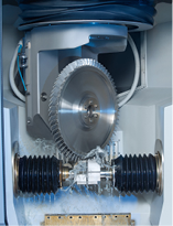 Scanning vs  CMM - Aerospace Manufacturing and Design