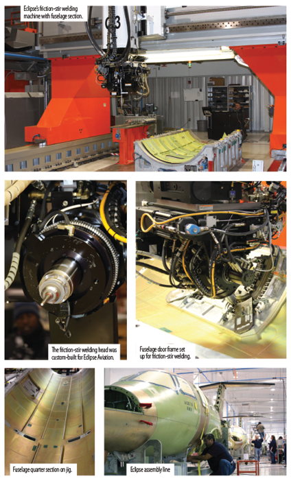 Aerospace Manufacturing and Design - August September 2018