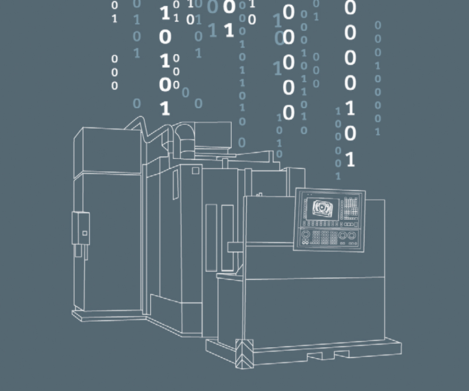 Automated, integrated quality information - Today's Medical