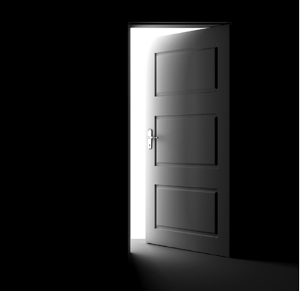Closing the Doors & Closing the Doors - Quality Assurance u0026 Food Safety pezcame.com