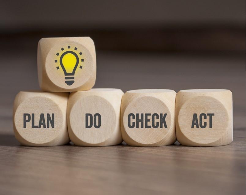 Make Your Internal Audit Program a Success - Quality ...