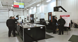 Today's Medical Developments - Additive Manufacturing Guide - Racing