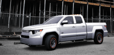 Court approves FCA emissions settlement - Today's Motor Vehicles
