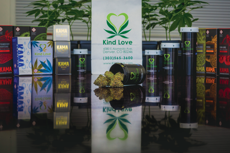 10 Questions with Idan Spitz - Cannabis Business Times