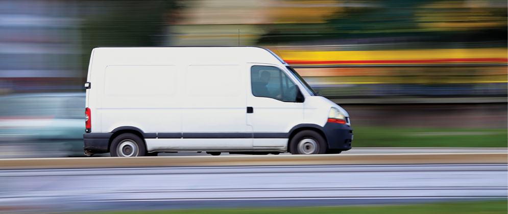 4 Tips for Effective (and Compliant) Product Delivery