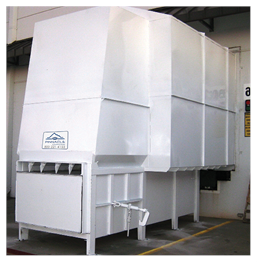 Baler best practices - Waste Today on